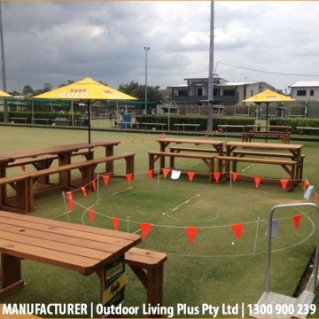 Outdoor_Bar_Tables00001