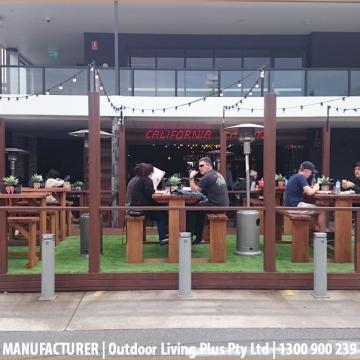 Outdoor_Bar_Tables00003