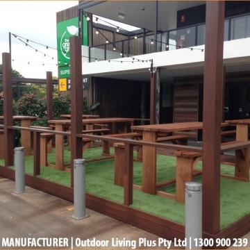 Outdoor_Bar_Tables00007