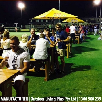 Outdoor_Bar_Tables00010