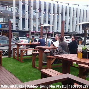 Outdoor_Bar_Tables00002