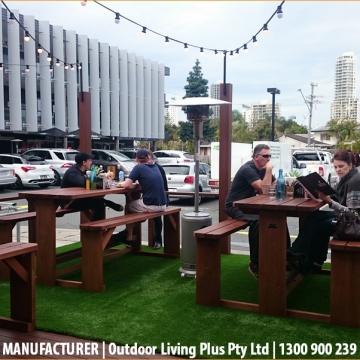 Outdoor_Bar_Tables00005