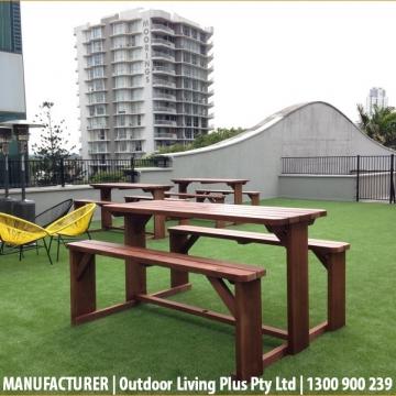 Outdoor_Bar_Tables00009