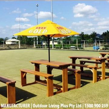 Outdoor_Bar_Tables00012