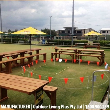 Outdoor_Bar_Tables00013