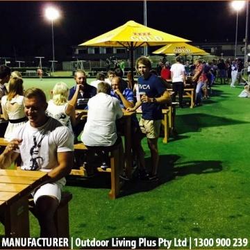 Outdoor_Bar_Tables00014