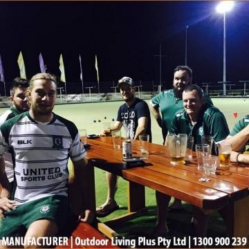 Outdoor_Bar_Tables00015