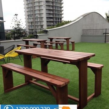 Classic_Picnic_Table00015