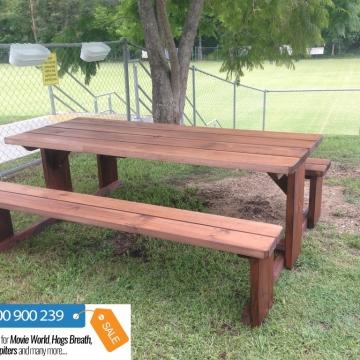 Classic_Picnic_Table00021