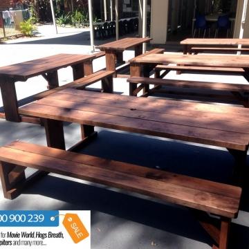 Classic_Picnic_Table00025