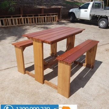 Picnic_Table00003
