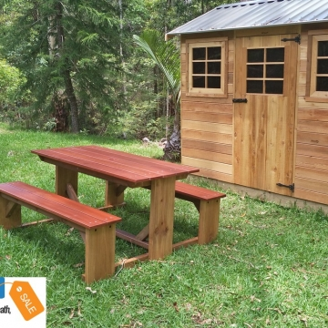 Picnic_Table00005