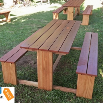Picnic_Table00007