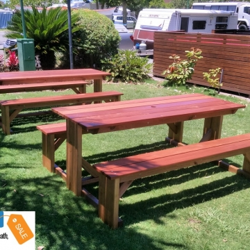Picnic_Table00008