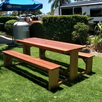 Picnic_Table00010