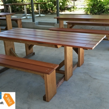 Picnic_Table00011