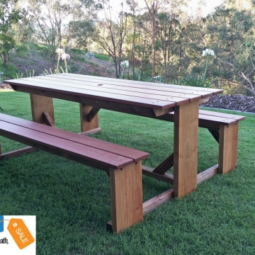 Picnic_Table00013