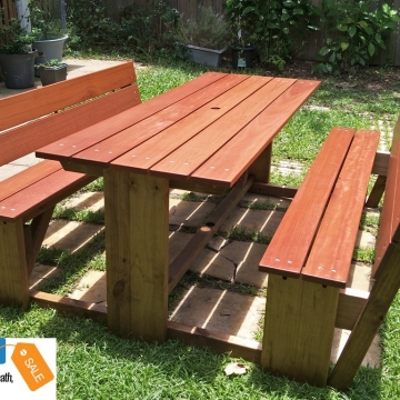 Picnic_Table00014
