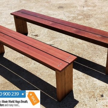 Picnic_Table00015