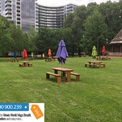 Prestige_Picnic_Tables_Canberra