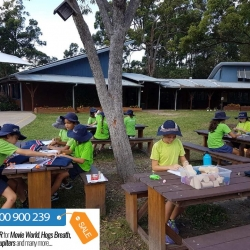 Prestige_school_tables2