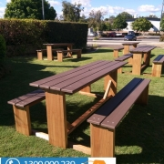 Prestige_Picnic_Table00003