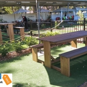 Prestige_Picnic_Table00009