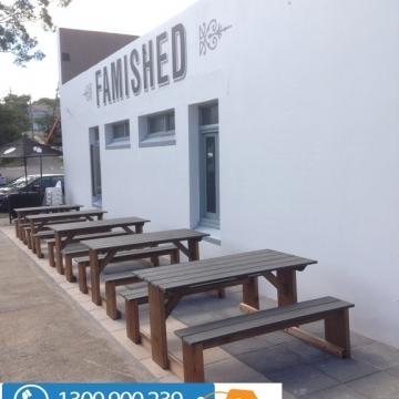 Prestige_Picnic_Table00001