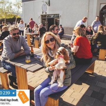 Prestige_outdoor_tables_grey