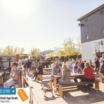 Prestige_outdoor_tables_grey1