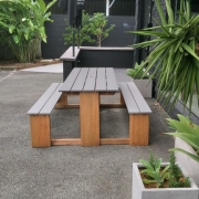 Prestige_Grey_Picnic_Table00001