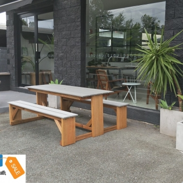 Prestige_Grey_Picnic_Table00002