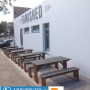 Prestige_Picnic_Table00001