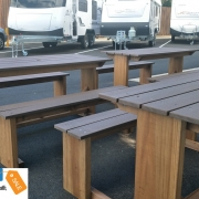 Prestige_Picnic_Table00005