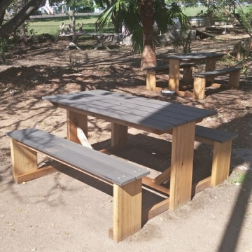 Prestige_Picnic_Table00006