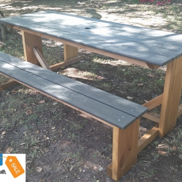 Prestige_Picnic_Table00007