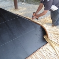 Balinese-Thatch_Install00007