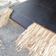 Balinese-Thatch_Install00001