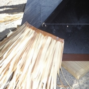 Balinese-Thatch_Install00003