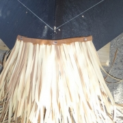 Balinese-Thatch_Install00004